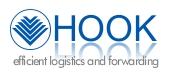 site_hooktransportct